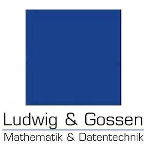 Ludwig & Gossen GbR